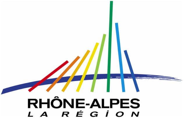 Les Jeux Olympiques d'Albertville, 20 ans après 800px-11