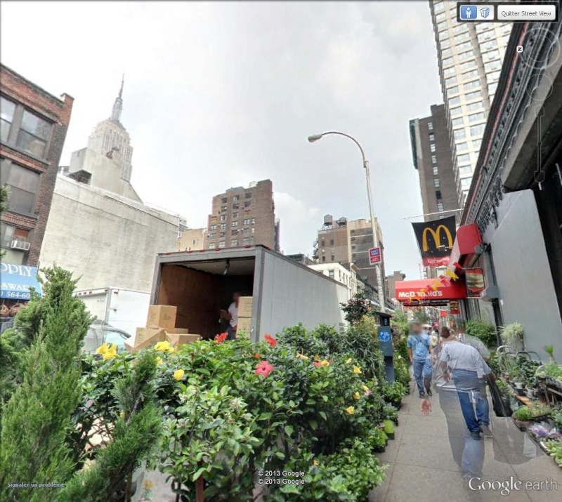 Mc Donald's à Manhattan : sur les traces du film Super Size Me - Page 3 809_fl10