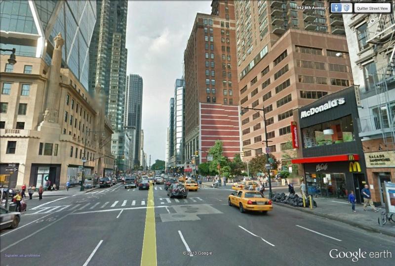 Mc Donald's à Manhattan : sur les traces du film Super Size Me - Page 4 946_8t10