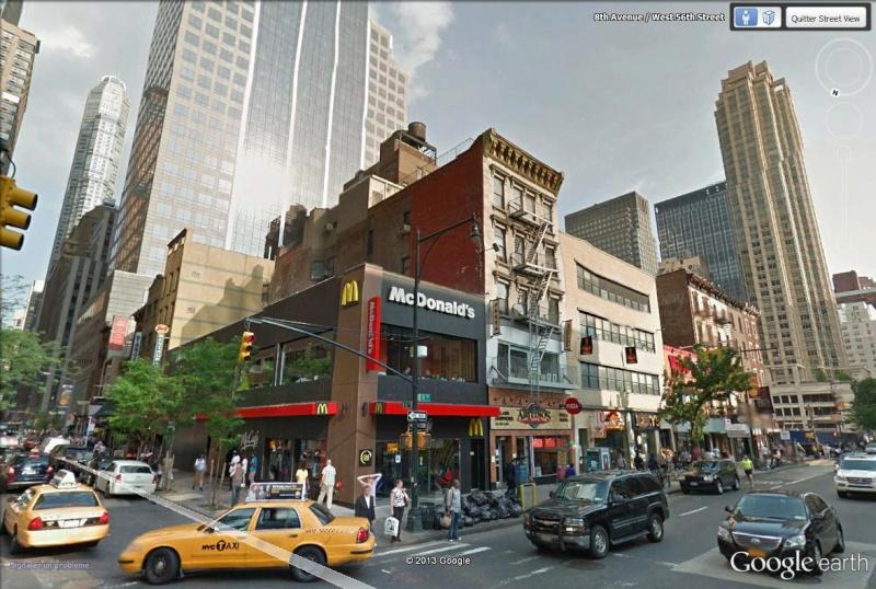 Mc Donald's à Manhattan : sur les traces du film Super Size Me - Page 4 946_8t11