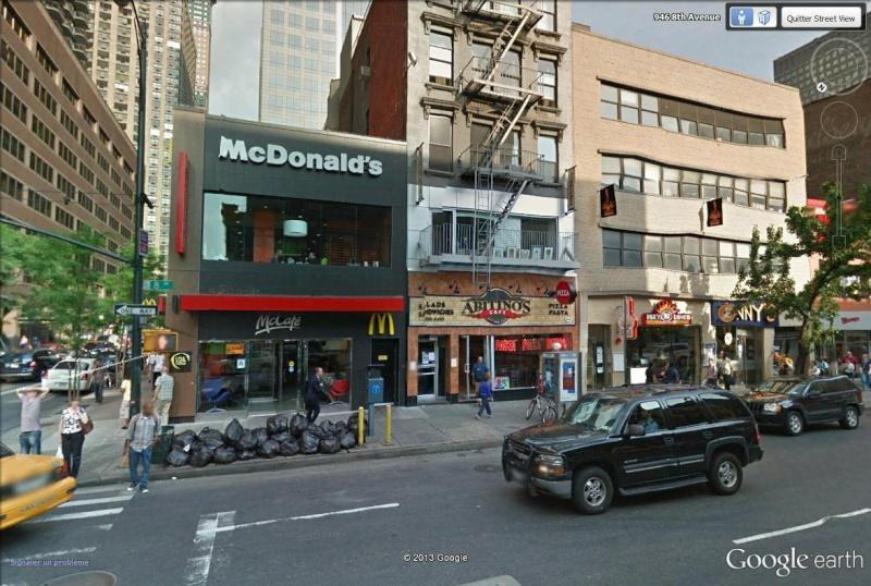 Mc Donald's à Manhattan : sur les traces du film Super Size Me - Page 4 946_8t12