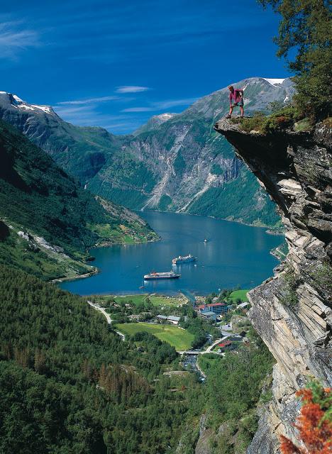 Un fjord, ça ressemble à quoi ? - Page 2 96760010