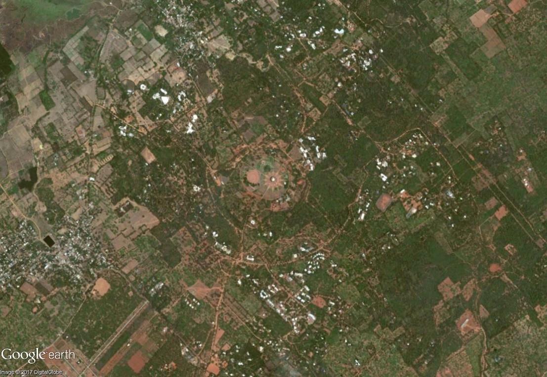 Eloge du cercle (topic 100% GE) - Page 21 Aurovi11