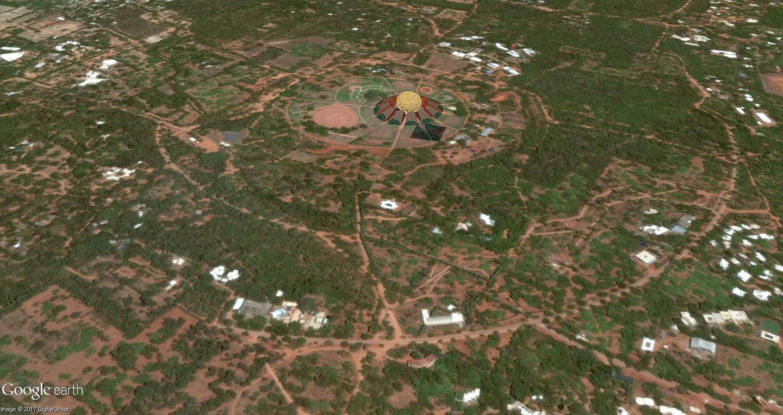 Eloge du cercle (topic 100% GE) - Page 21 Aurovi12