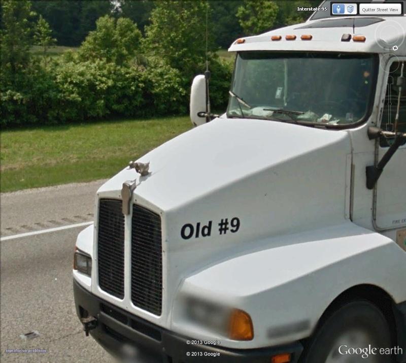 STREET VIEW : les trucks US sous toutes leurs coutures - Page 4 Avant10