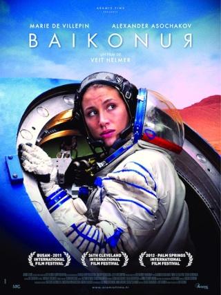 Gravity Baikon10