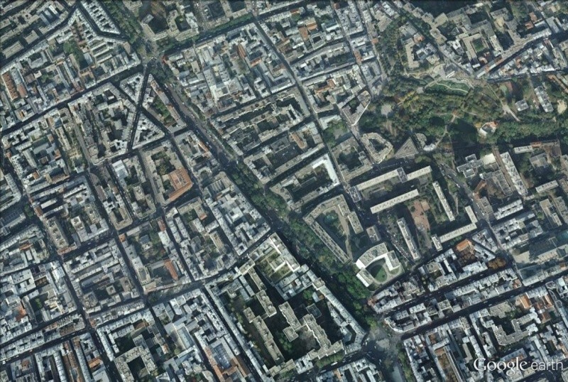 Visite de Paris en mode MONOPOLY Bd_de_11