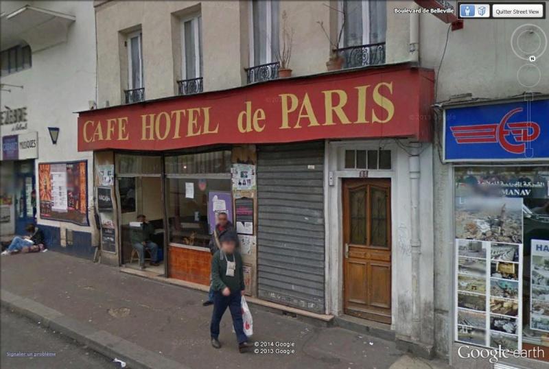 Visite de Paris en mode MONOPOLY Bd_de_12