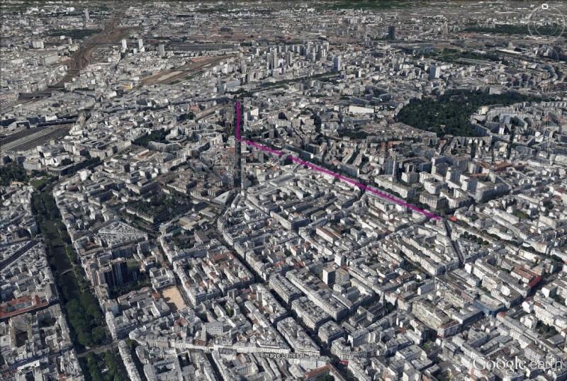 Visite de Paris en mode MONOPOLY Bd_de_17