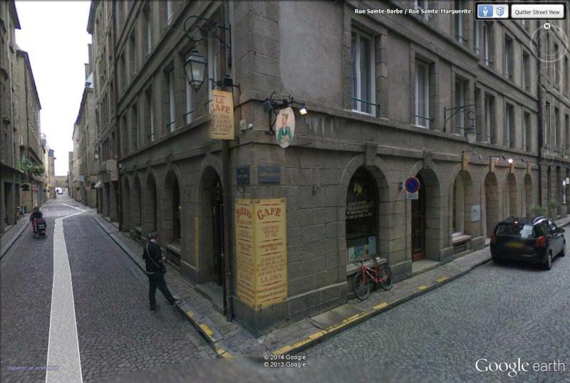 STREET VIEW : bistrots et  bars - Page 4 Cafa_d10