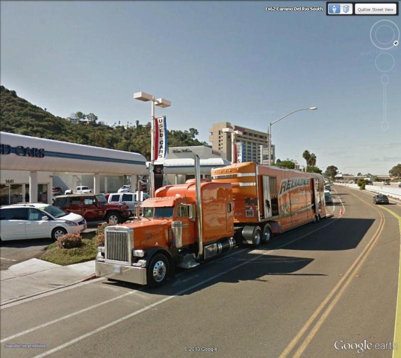 STREET VIEW : les trucks US sous toutes leurs coutures - Page 4 Camion12