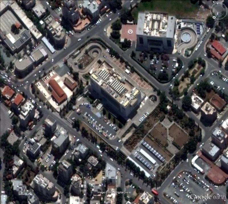 Le parcours de Dmitry Rybolovlev, propriétaire de l'AS Monaco Cyprus10