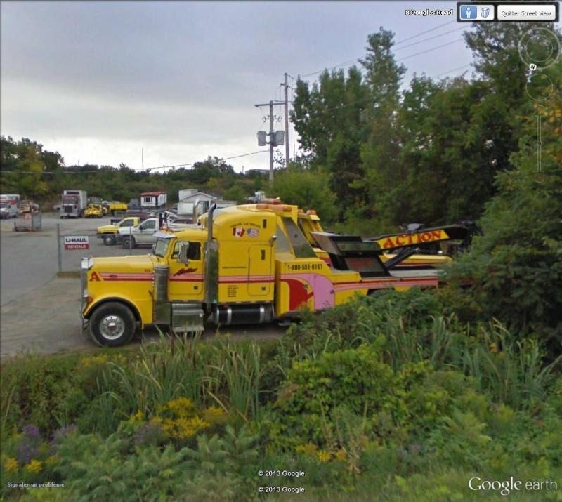 STREET VIEW : les trucks US sous toutes leurs coutures - Page 4 Dapann11