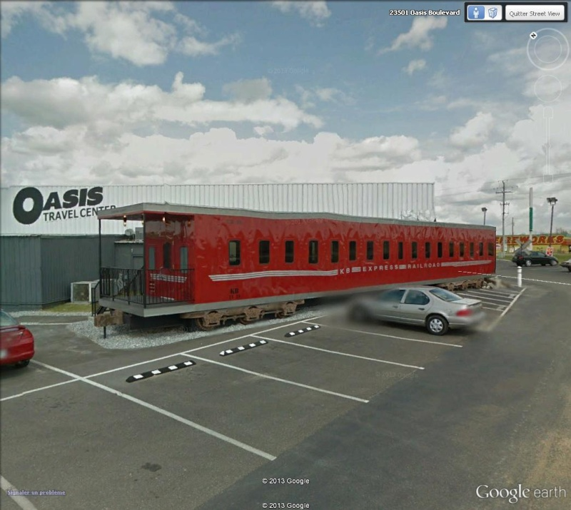 Les wagons-restaurants Derail11