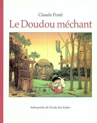 Nantes Claude Ponti D Barque Au Jardin Des Plantes Et Y Installe Son Monde Merveilleux