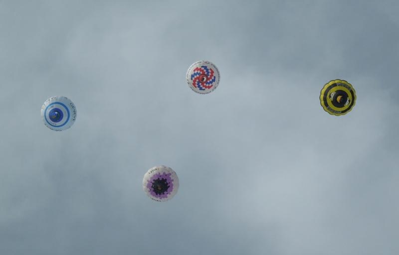 Les Saisies (Savoie) et ses montgolfières Dscn6311
