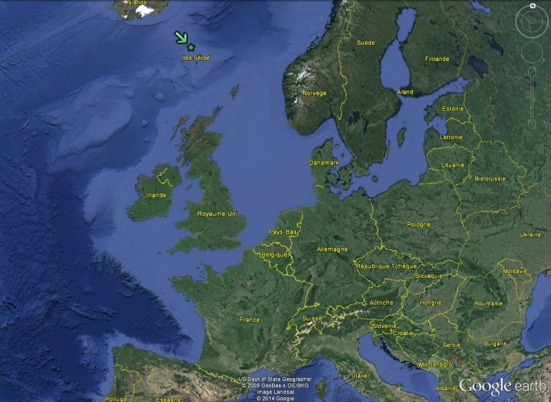 Petite géographie du football européen (championnat 2013-2014... et suivants) Feroe_10