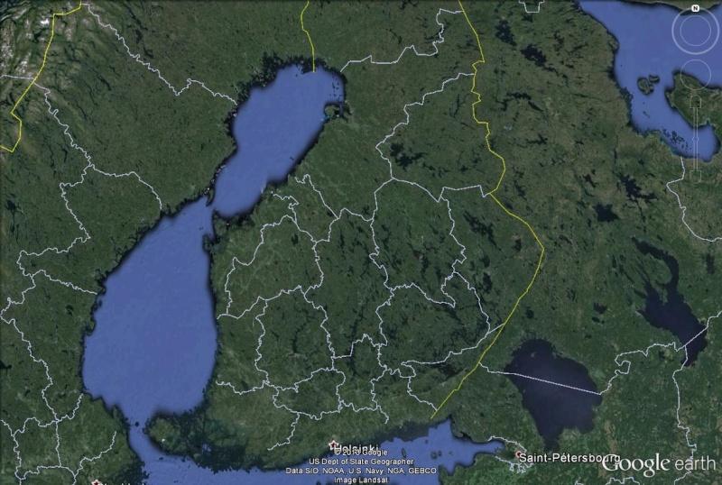 [Finlande] - Gestion de la forêt Finaln10