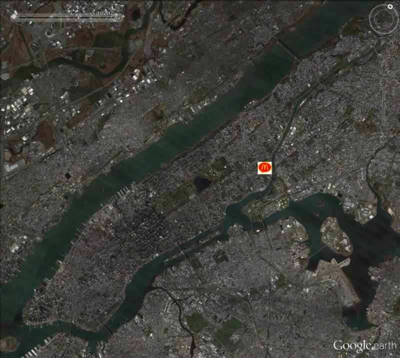 Mc Donald's à Manhattan : sur les traces du film Super Size Me - Page 6 Ge_1er10