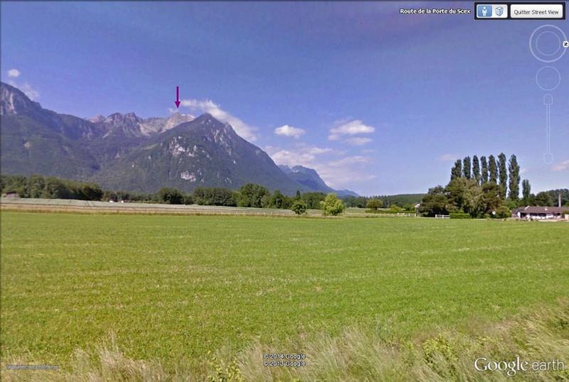 L'effondrement du Tauredunum en l'an 563 (Valais, Suisse) Grammo11