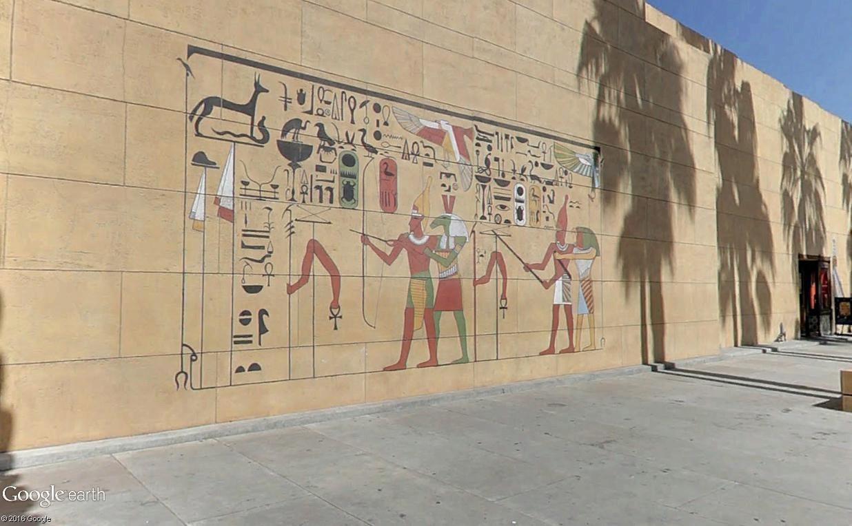 Poussière d'Egypte Antique - Page 3 Grauma11