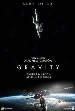 Gravity Gravit10