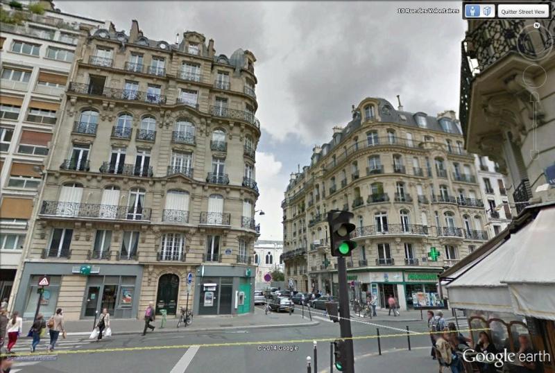Visite de Paris en mode MONOPOLY Haussm10