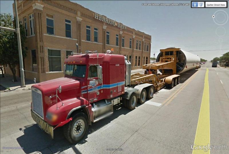 STREET VIEW : les trucks US sous toutes leurs coutures - Page 3 Herrin10