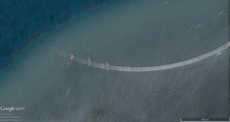 Le pont Macao >>>  Hong-kong, en construction Hgkg_210