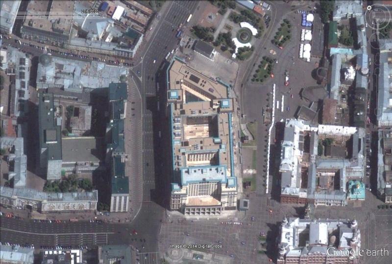 Le parcours de Dmitry Rybolovlev, propriétaire de l'AS Monaco Hotel_11