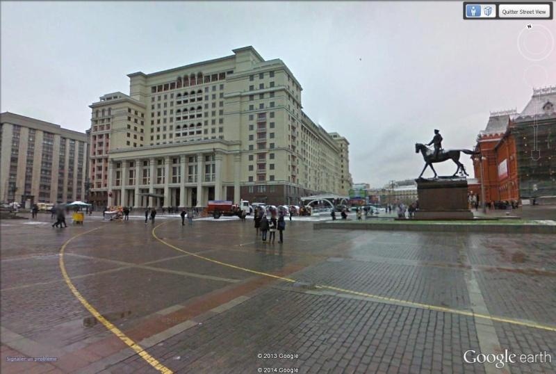 Le parcours de Dmitry Rybolovlev, propriétaire de l'AS Monaco Hotel_13