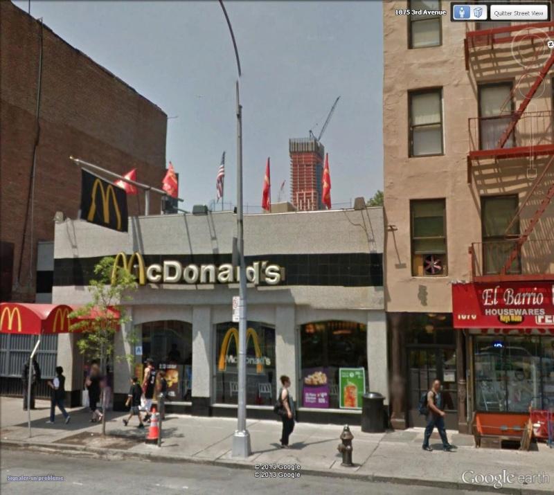 Mc Donald's à Manhattan : sur les traces du film Super Size Me - Page 4 Imm_en10
