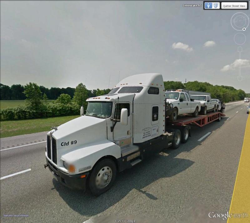 STREET VIEW : les trucks US sous toutes leurs coutures - Page 4 Inters10