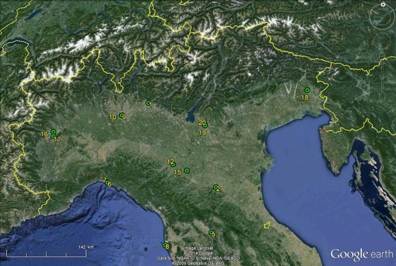 Petite géographie du football européen (championnat 2013-2014... et suivants) Itale_12