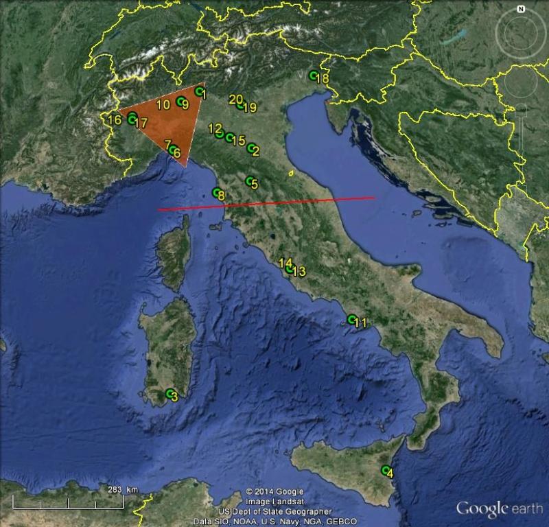 Petite géographie du football européen (championnat 2013-2014... et suivants) Itale_14
