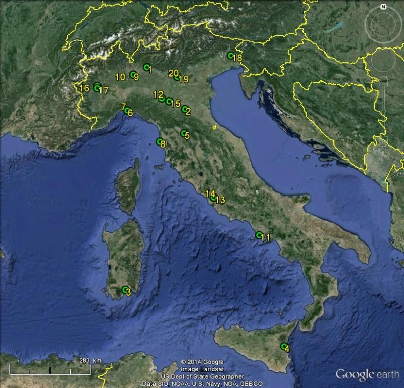 Petite géographie du football européen (championnat 2013-2014... et suivants) Itale_15