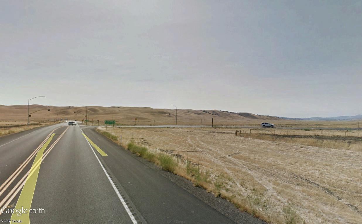 STREET VIEW : 2 sens de circulation = 2 saisons différentes vues de la Google Car ! [A la chasse !] - Page 4 Jdean112