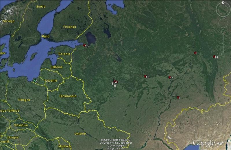 Petite géographie du football européen (championnat 2013-2014... et suivants) - Page 2 Kalin11