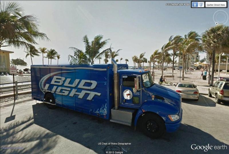 STREET VIEW : les trucks US sous toutes leurs coutures - Page 4 Ken10