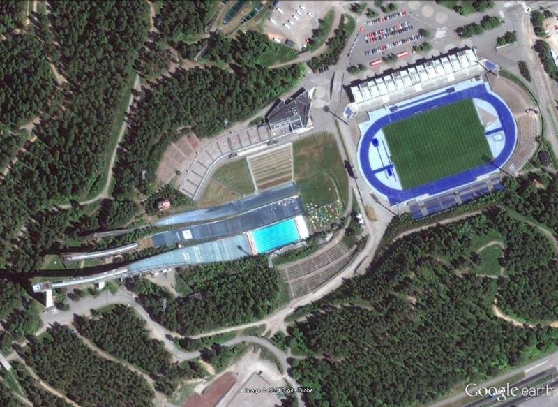 Petite géographie du football européen (championnat 2013-2014... et suivants) Lahti_10