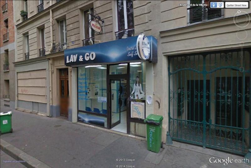 STREET VIEW : bistrots et  bars - Page 4 Lav_et10