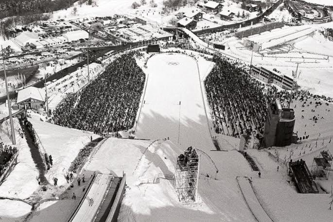 Les Jeux Olympiques d'Albertville, 20 ans après Le-tre10
