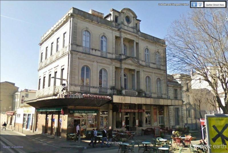 STREET VIEW : bistrots et  bars - Page 4 Les_fl10