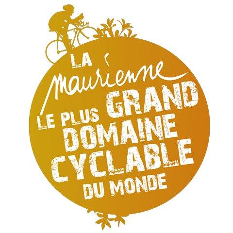 Les 18 lacets de Montvernier (Savoie) Logo_m10