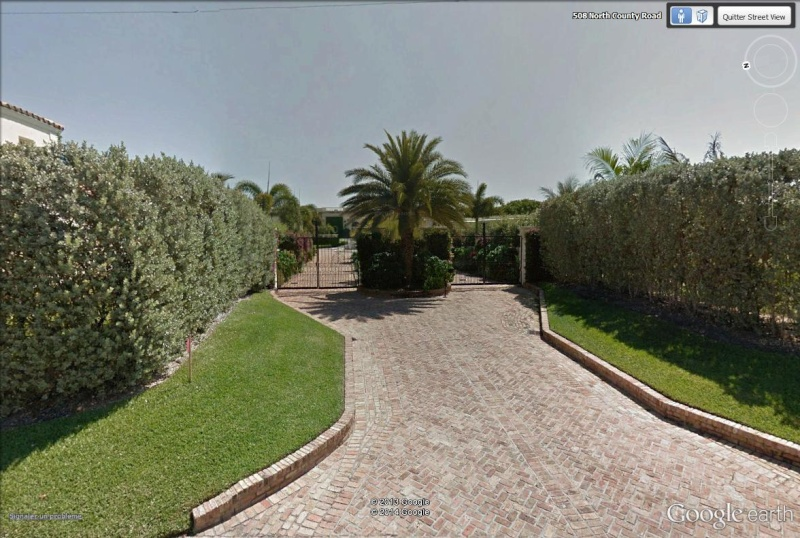 Le parcours de Dmitry Rybolovlev, propriétaire de l'AS Monaco Maison14