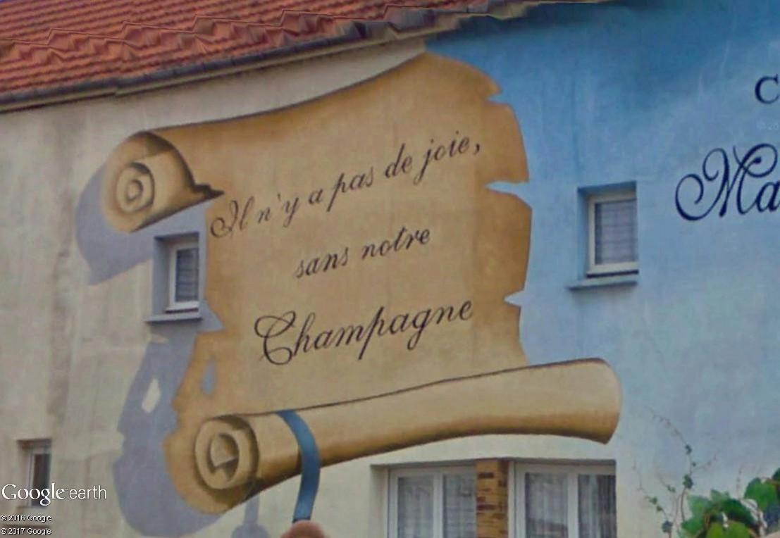 La promotion du Champagne Marx-b11