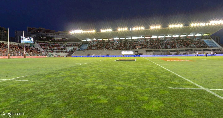 STREET VIEW : le stade Mayol de Toulon, avec Mourad Boudjellal et Bernard Laporte en guest stars Mayol_11