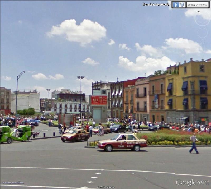 [STREET VIEW] Compteurs, horloges et compte-à-rebours Mexico11