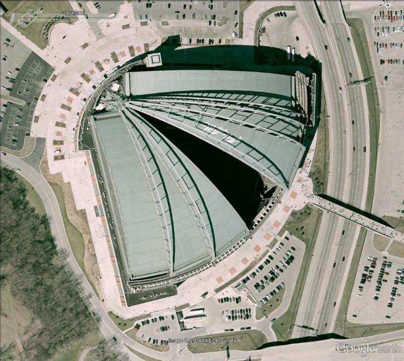 Les stades américains sont des êtres vivants qui se déplacent (étude scientifique) - Page 2 Miller12