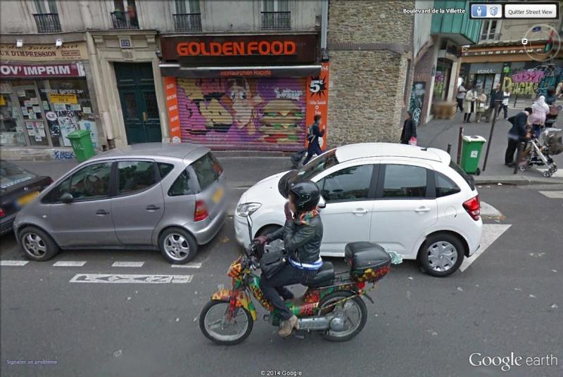 Visite de Paris en mode MONOPOLY Mobyle10